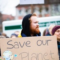 gallery/231person-holding-save-our-planet-sign-2027058 (1)